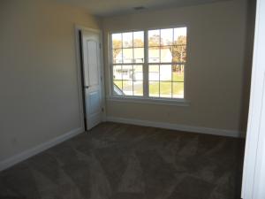 Greenville - Second Bedroom