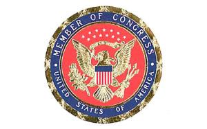 certificate-congresstional