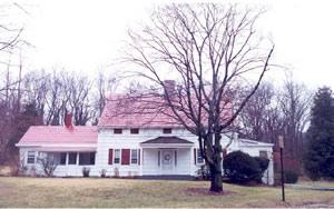 hallock-house