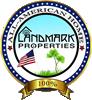 Landmark Properties Ltd