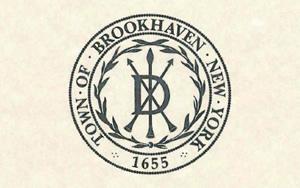brookhaven-2016